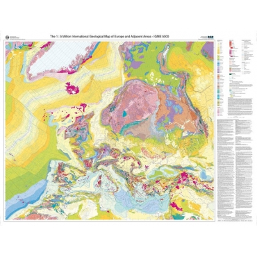 http://ccgm.org/100-169-thickbox_leoshoe/carte-internationale-geologique-de-l-europe-a-15-000-000.jpg