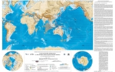 Plate Tectonics from Space