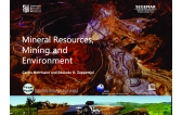 Mineral Resources, Mining and  Environment