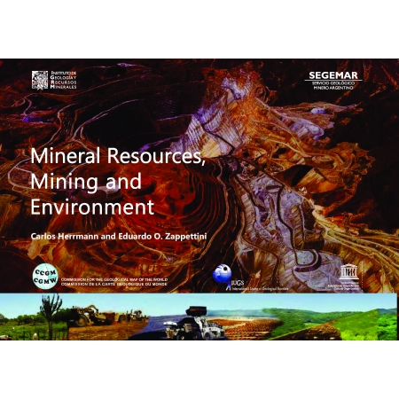 https://ccgm.org/179-421-thickbox_leoshoe/mineral-resources-mining-and-environment.jpg