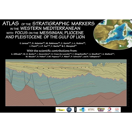 https://ccgm.org/199-510-thickbox_leoshoe/atlas-of-the-stratigraphic-markers-in-the-western-mediterranean-the-gulf-of-lion.jpg