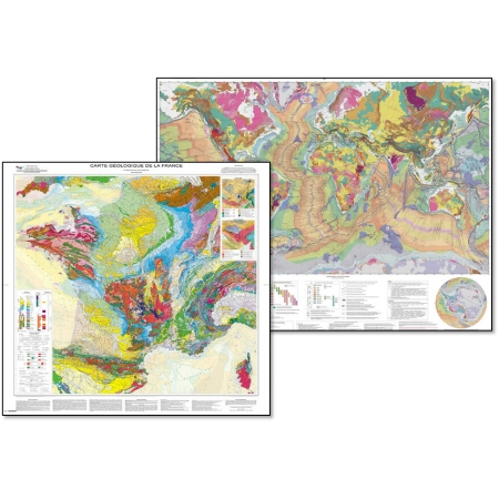 https://ccgm.org/201-515-thickbox_leoshoe/-pack-cartes-geologiques-monde-france-pliees-.jpg