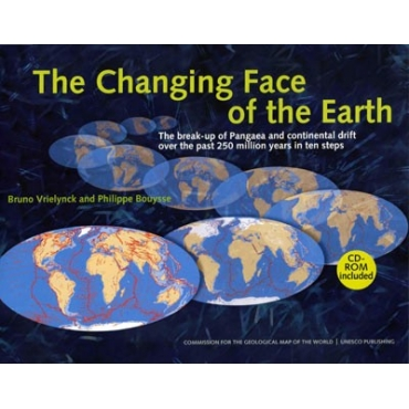https://ccgm.org/222-564-thickbox_leoshoe/the-changing-face-of-the-earth.jpg