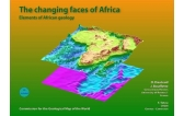 The changing faces of Africa