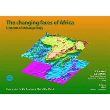 https://ccgm.org/223-569-thickbox_leoshoe/the-changing-faces-of-africa.jpg