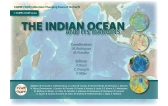 The Indian Ocean and its Margins