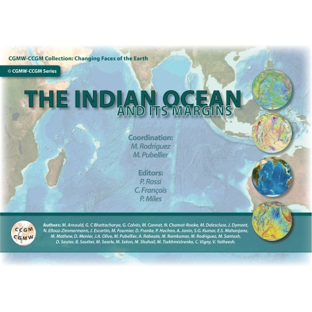 https://ccgm.org/244-625-thickbox_leoshoe/the-indian-ocean-and-its-margins.jpg