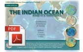 The Indian Ocean and its Margins - PDF